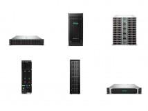 Digitimes Research: Servermarkt zieht an
