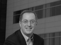 Früherer Intel-Chef Paul Otellini stirbt mit 66 Jahren