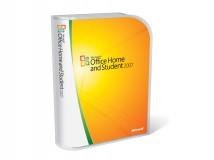 Microsoft beendet Support für Office 2007 und viele weitere Microsoft-Produkte