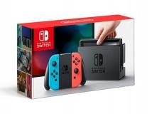 Nintendo übertrifft Erwartungen