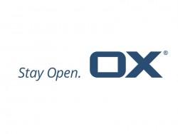 Open-Xchange (Grafik: Open-Xchange)