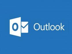 Outlook (Grafik: Microsoft)