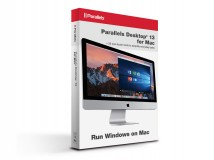 Parallels Desktop 13 jetzt kompatibel zu macOS High Sierra