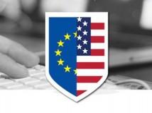 EU-Bericht: Privacy Shield funktioniert, hat aber Verbesserungsbedarf