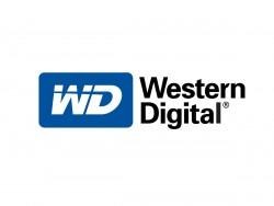 Western Digital (Bild: Western Digital)
