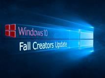 ESD zu ISO: Windows 10 Fall Creators Update 1709 schon jetzt installieren