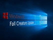 Windows 10 auf ARM64: Erste Geräte sollen noch im Dezember erscheinen