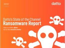 Ransomware: Erpresser kassierten 2016/2017 rund 301 Millionen Dollar
