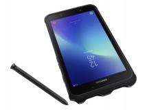 Samsung stellt Galaxy Tab Active 2 vor