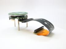 Intel stellt SDK für Alexa-Geräte von Drittanbietern vor