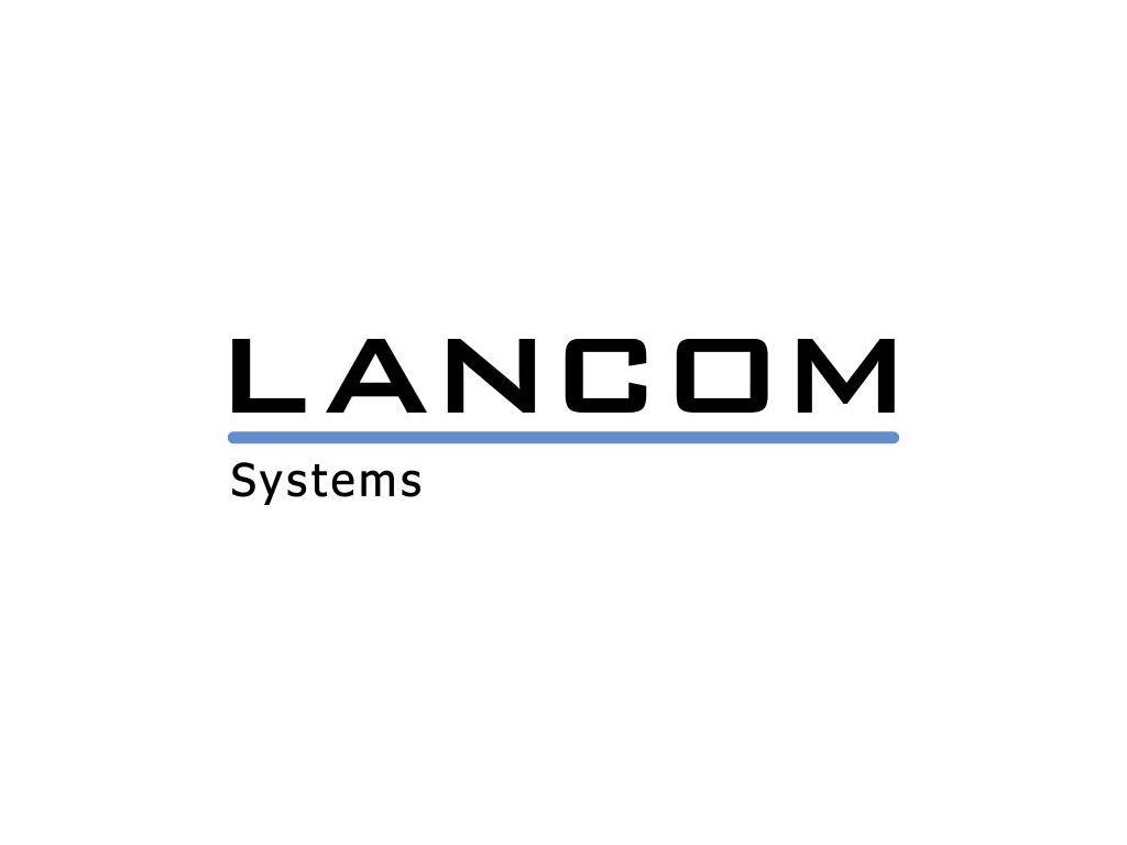 Lancom Systems verzeichnet Umsatzwachstum von 32 Prozent