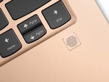 Lenovo kündigt FIDO-zertifizierte Windows-PCs an