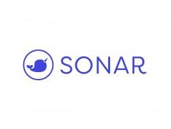 Sonar (Bild: Microsoft)