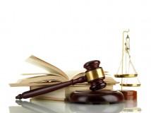 Gerichtsurteil: Verlinkungen zwischen Meinungsfreiheit und Werbung