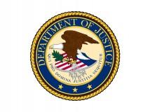 Cloud-Durchsuchungsbefehle: US-Justizministerium lenkt ein