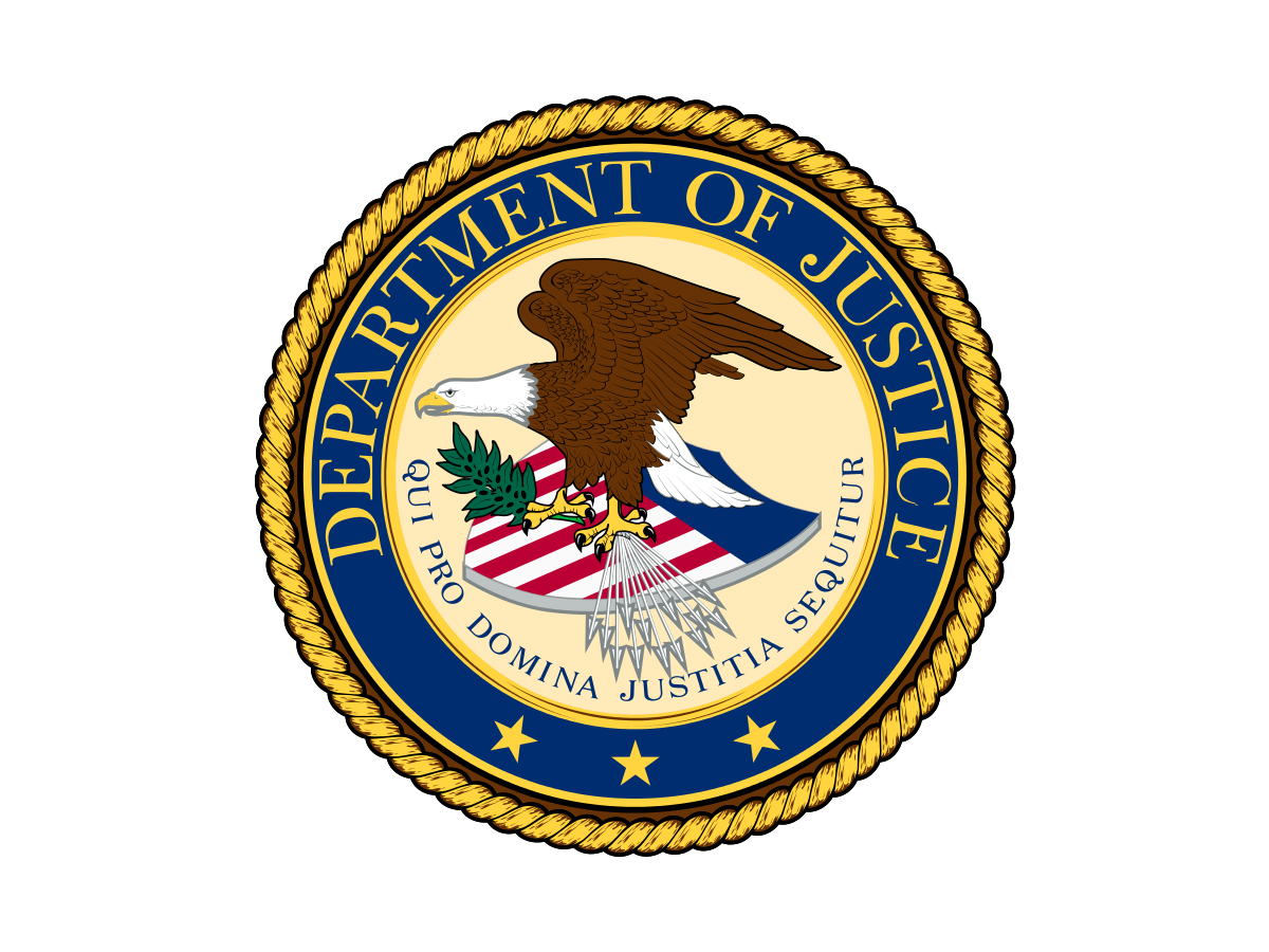 US-Justizministerium startet Kartelluntersuchung gegen Technikfirmen