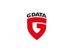 G Data (Grafik: G Data)
