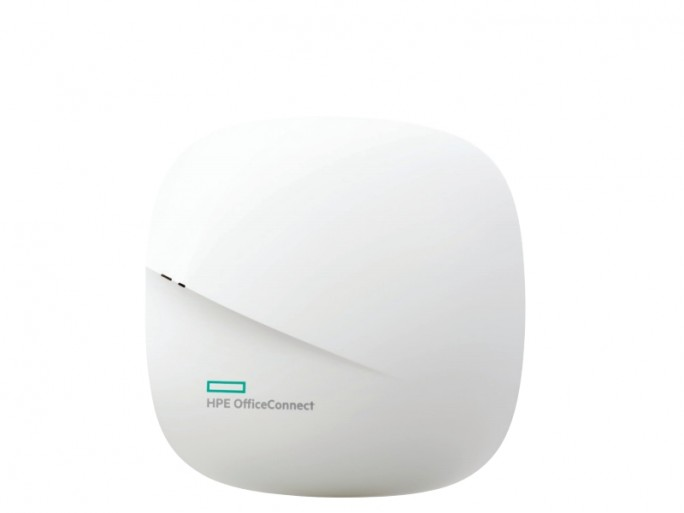 HPE Office Connect AC20 (Bild: HPE)