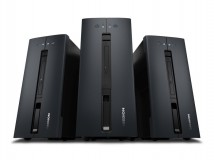 Akoya P56000: Medion setzt auf AMD-Prozessor Ryzen 5