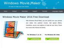 Fake-Version von Windows Movie Maker bei Google auf Platz 1