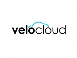 VMware kauft VeloCloud (Bild: VeloCloud)