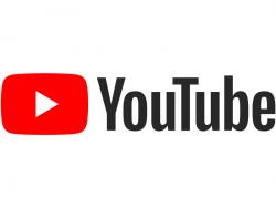 (Bild: Youtube)