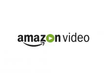 Amazon dementiert Gerücht um werbefinanziertes Videoangebot