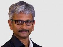 GPU-Chef Raja Koduri verlässt AMD