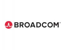 Broadcom reicht Patentklage gegen Volkswagen ein