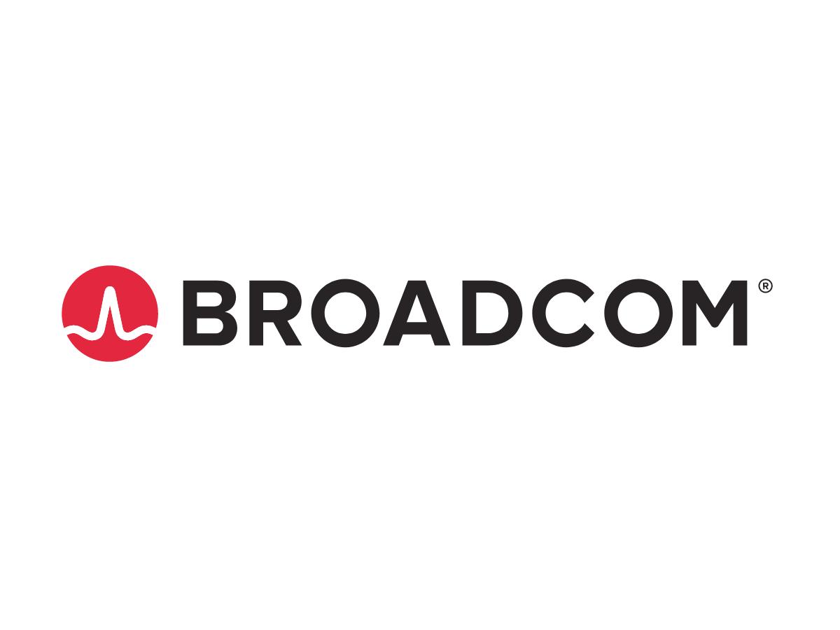 Handelsstreit mit China: Broadcom senkt Umsatzprognose um 2 Milliarden Dollar