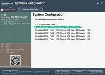 HPE ProLiant DL380 Gen10 mit iLO5 im Video