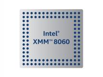 Intel entwickelt 5G-Chip für PCs und Smartphones