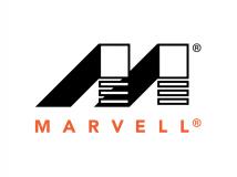 Bericht: Marvell Technology kauft Chiphersteller Cavium für 6 Milliarden Dollar