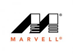 Marvell Technology (Bild: Marvell Technology)