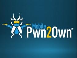 pwn2own (Bild: zdi)