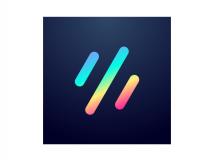 Neue Funktionen für Skype: Microsoft kauft Foto-App SWNG