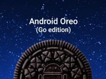 Google präsentiert Android Go für Einsteiger-Smartphones