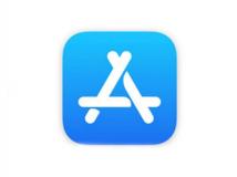 Apple steigert App-Store-Umsatz zu Weihnachten um 16 Prozent