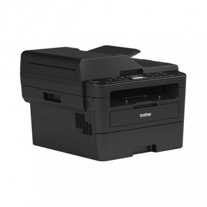 Brother DCP L2550DN (Bild: Brother)