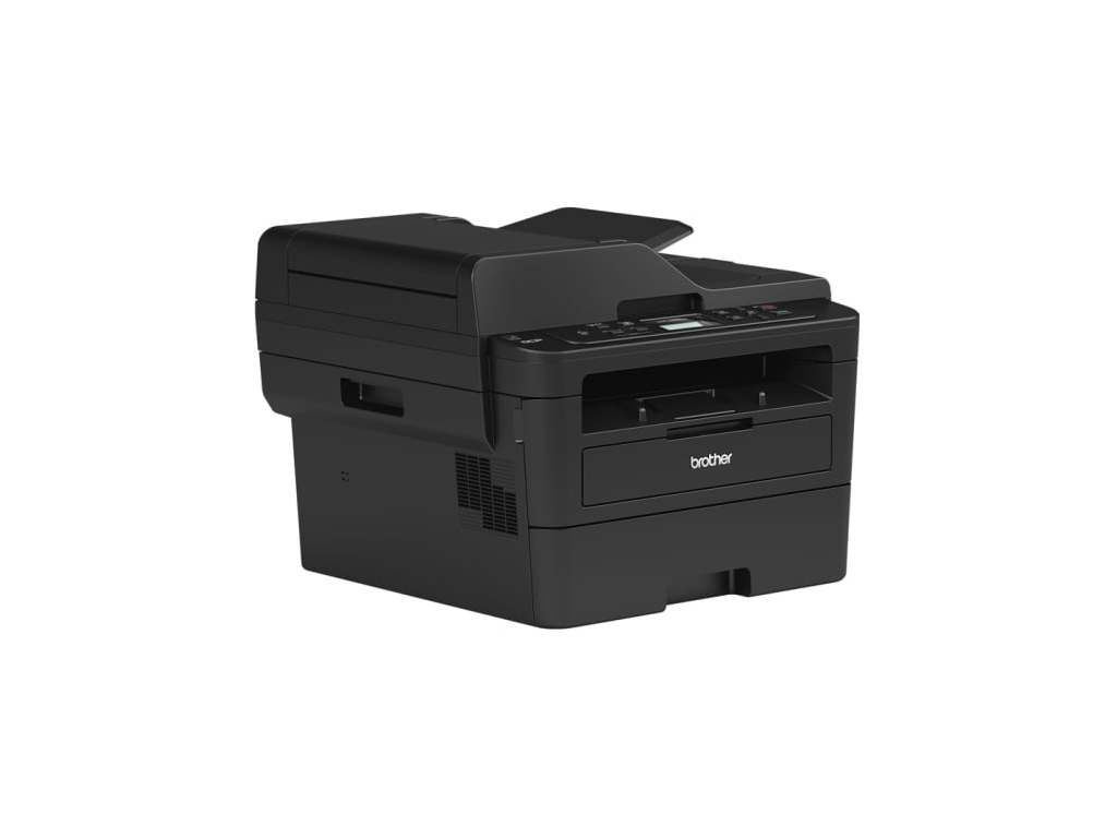Brother macht Drucker und MFPs mit Doppellaser schneller und leiser