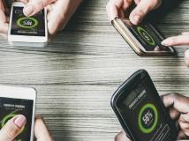 Energous will mobile Geräte und IoT-Endpunkte kabellos über Funkwellen laden