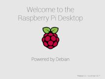 Raspberry veröffentlicht neuen Pi-Desktop für x86-Rechner