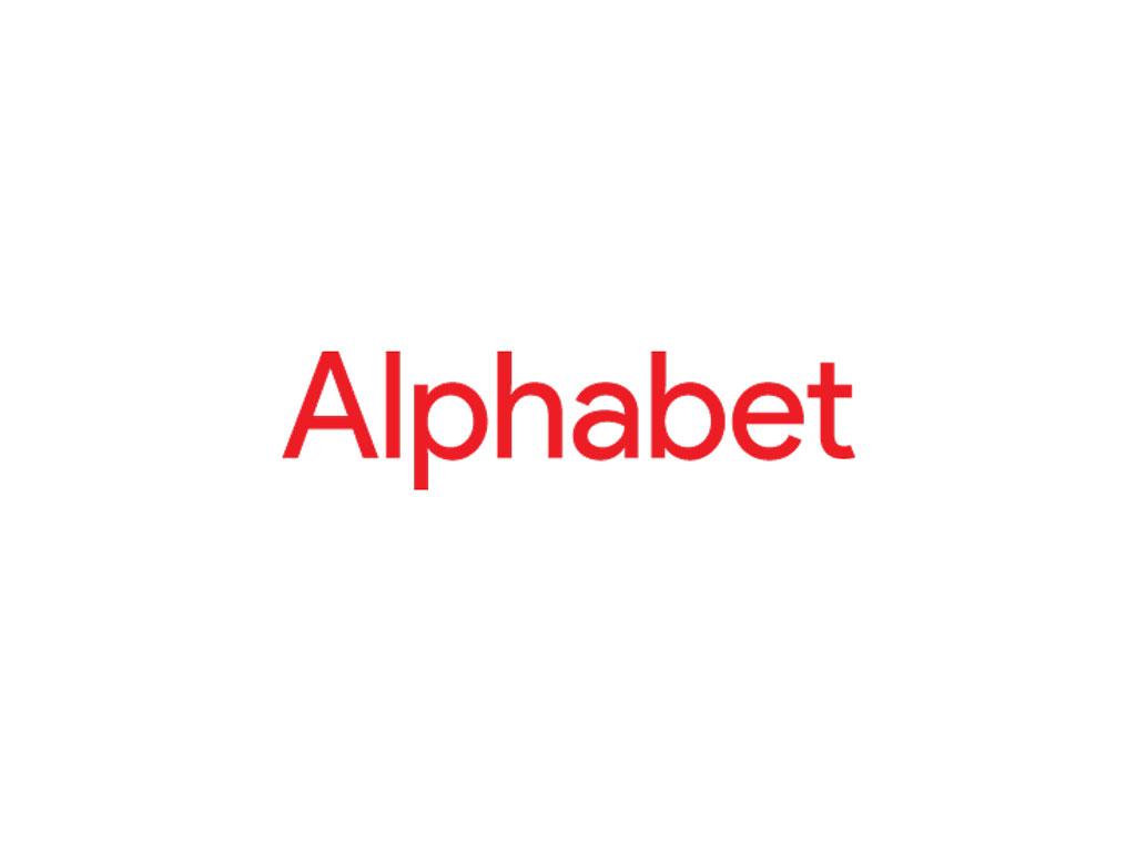 Alphabet übertrifft Erwartungen im ersten Quartal