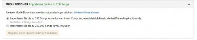 amazon_music_Speicher
