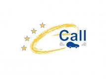 eCall – Ab 2018 bekommen Neufahrzeuge das automatische Notrufsystem