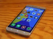 eelo will Android von Google und seinen Services befreien