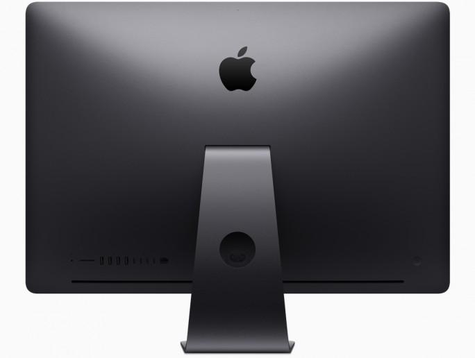iMac Pro (Bild: Apple)