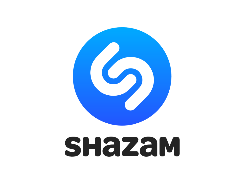 Shazam ist eine App für mobile Geräte und Personal Computer die durch die Möglichkeit laufende Musik zu erkennen bekannt wurde Sie wird vom Unternehmen