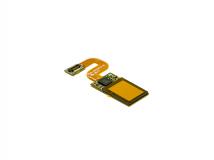 Synaptics kündigt In-Display-Finderabdrucksensor für kommendes Flaggschiff-Smartphone an