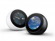 Amazon Echo Spot ab sofort inDeutschlanderhältlich